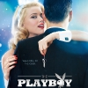 "Poster zur TV-Serie ""The Playboy Club"""