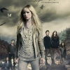 "Poster zur TV-Serie ""The Secret Circle"""