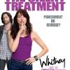 """Poster zur TV-Serie """"Whitney"""""""