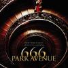 666-park-avenue