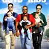 guys-with-kids