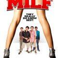 milf dvd cover