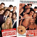 American Reunion vs. American Pie