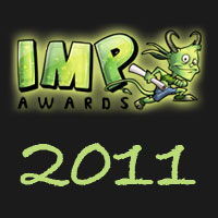 thumb-impawards2011