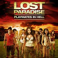 lost-paradise-thumb