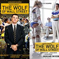 Wolf Von Wallstreet