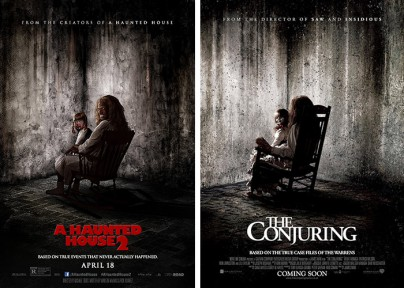 4-conjuring