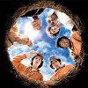 hole200