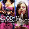 bloody-homecoming200