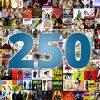 250-thumb