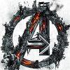 avengers200