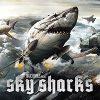 sky-sharks200