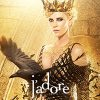 jadore200