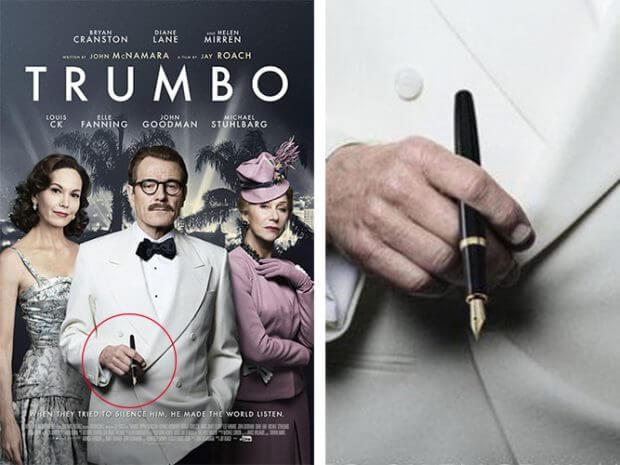 3-trumbo