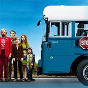 bus200