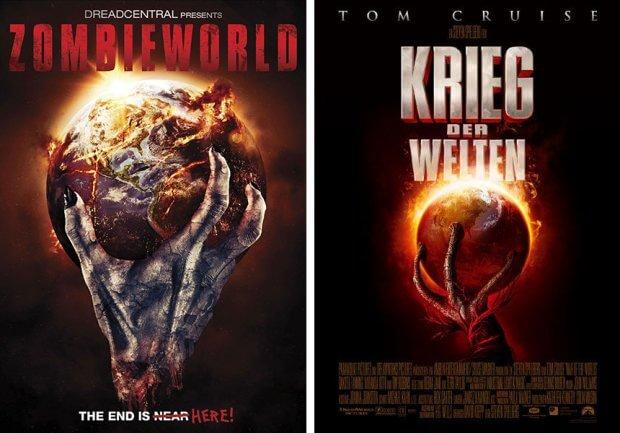 """""""Zombieworld"""""""