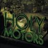 Holy Motors und das O