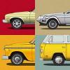 Autos, Autos, Autos