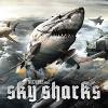 Cannes und die Sky Sharks