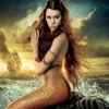 Fluch der Meerjungfrauen